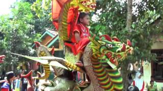 Download Video Singa Dangdut Godang Nada 02/07/17 | Part 9/20 MP3 3GP MP4