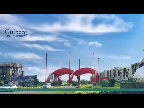 Safety measures for Covid 19 || Gulberg Islamabad