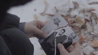 Короткометражный художественный фильм на чувашском языке «АМАÇУРИ» ( «Мачеха»)