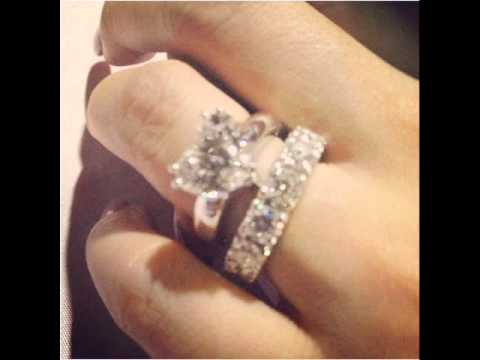 Anne Curtis Engagement Ring Cost