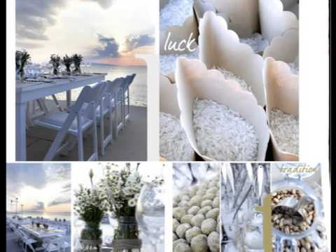The Event Company - Life style services - Wedding +Event planning