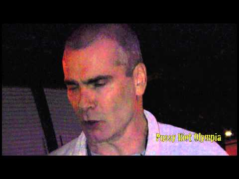 Pussy-Riot-Olympia-Henry-Rollins-hd.mov