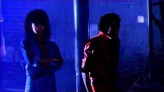 Michael Jackson vs DJ Scooter   Thriller N Stuff Remix   (dvj jango quest upload)