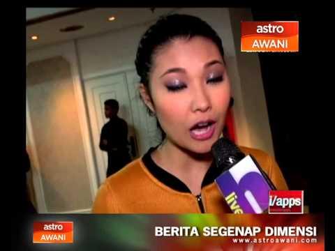 AF 2014: Penyingkiran serentak Nina, Zaril