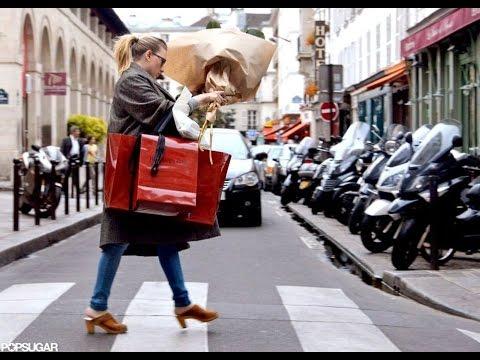Le Cafe Paris - Living Lounge Mix 2015
