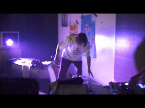 Lil Peep - It's Me [Music Video]