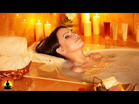 Relaxing Spa Music, Music for Stress Relief, Relaxing Music, Meditation Music, Soft Music, ✿3338C