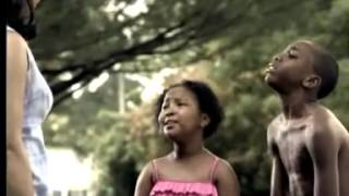 Georgetown Indiana Consumer Credit Counseling call 1-800-254-4…