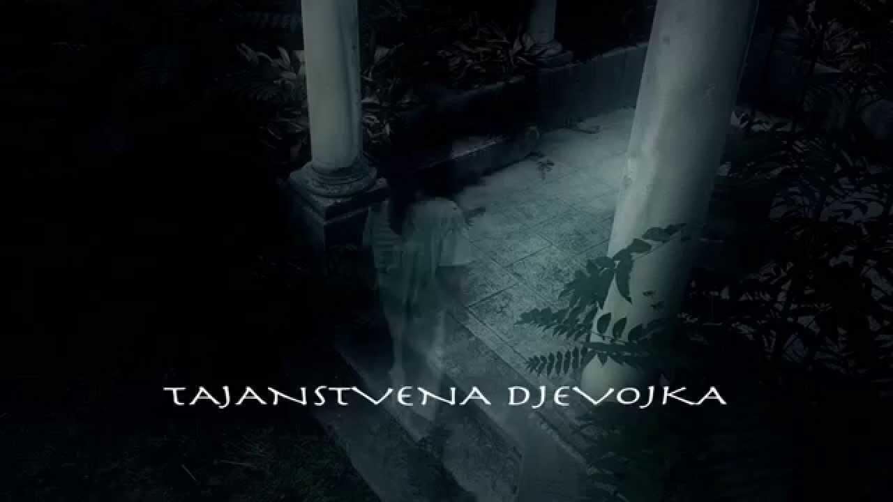 portal roman izlazi s mračnim babom 13