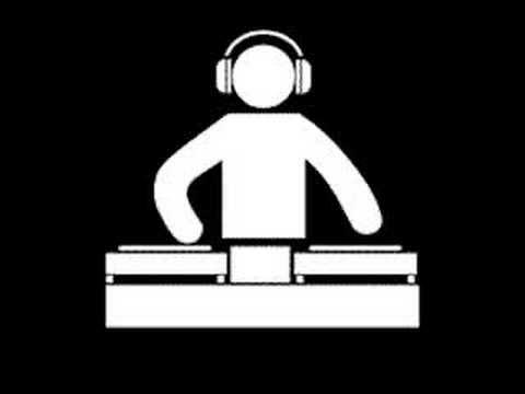 Pacific Link - Contatto (Luca Antolini Mix)