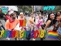 Pagode da Ofensa na Web #79 - Na Parada Gay 2018!