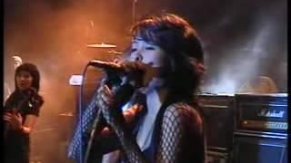 KOTAK Rock Never Dies SMAN 03 Ponorogo 2009