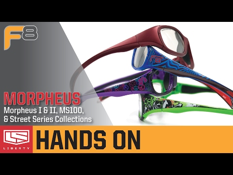 Hands-on Morpheus