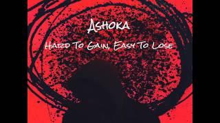 Download Video Ashoka - For You (2016) MP3 3GP MP4