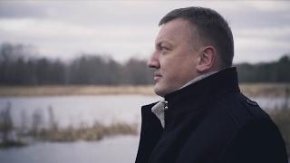 Artur Leszczyński - Moje niebo