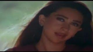 Pucho Zara Pucho (Telugu) - Raja Hindustani - Aamir Khan, Karisma Kapoor