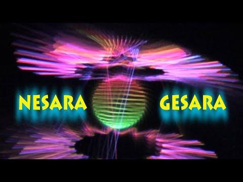 NESARA - GESARA - STEPHAN HENDRICKS 2018