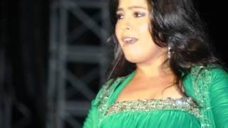 Sajna Se Milna (Kismat) Sunidhi Chauhan