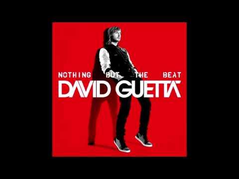 David Guetta - The Alphabeat HQ