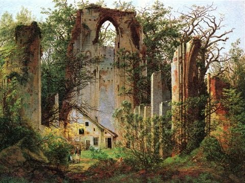 Йозеф Гайдн - Harmoniemesse (Mass no. 14 in Bb Major)
