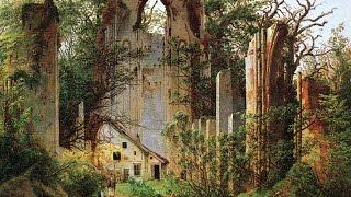 """J. Haydn - Hob XXII:14 - Mass in B flat major """"Harmoniemesse"""""""