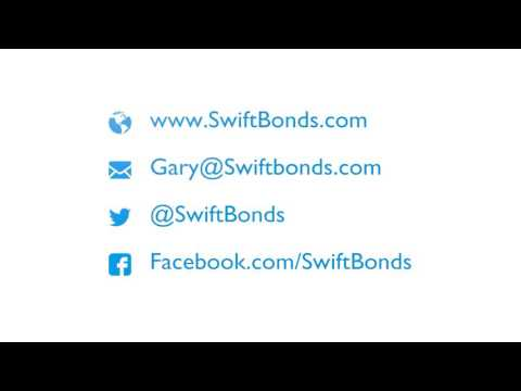 Where to get bid bonds
