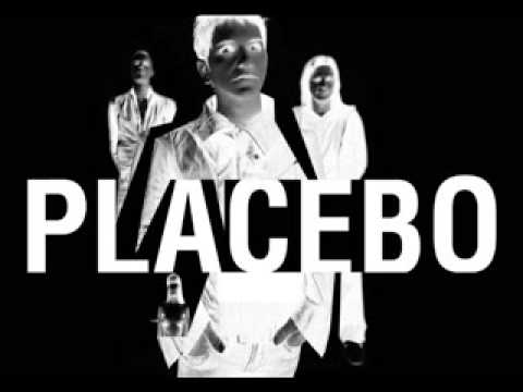 Placebo - Special K (acoustic)