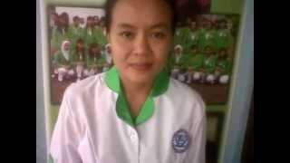 Yayasan Baby Sitter MITRA UTAMA Ibu Anton Rgunan Jaksel