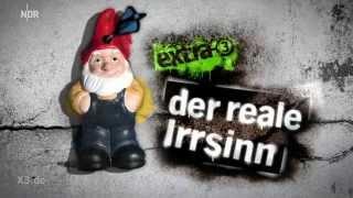 Realer Irrsinn: Müller-Sönksen und der Paternoster