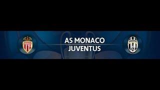 prediksi liga champions monaco vs juventus leg 1  2017