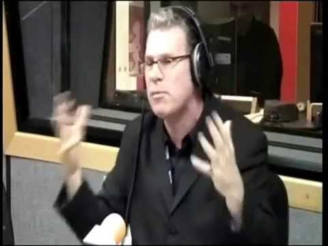 Mark Kermode Hates Your Film (montage)