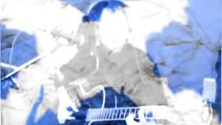 Caledonia Instrumental - Cal