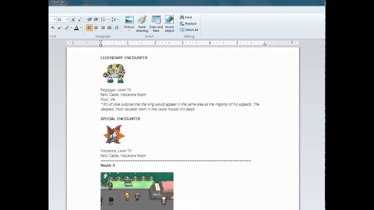 2 guide pdf pokemon white