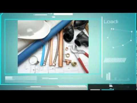 water-heater-repair-wichita