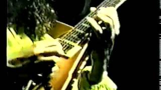 Buckethead - Interworld/Animal Behavior - GRII