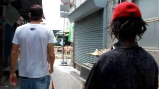 Ghetto J in Hong Kong 001.
