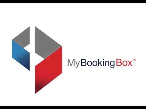Mybookingbox, Book Online Hotels, Travel Ticket, Dining, Restaurants in London