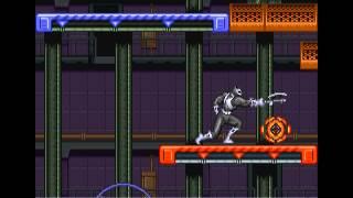 Mighty Morphin Power Rangers - Vizzed.com Play - User video