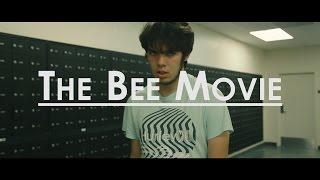 the bee movie bee movie fan film