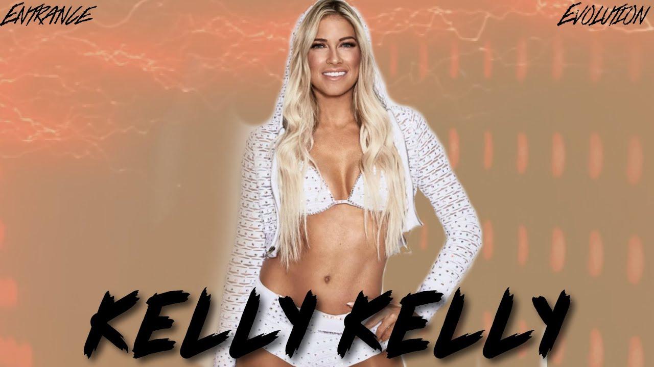 Snapchat Kelly Kelly (WWE) nude (84 photo), Sexy, Paparazzi, Boobs, cleavage 2017