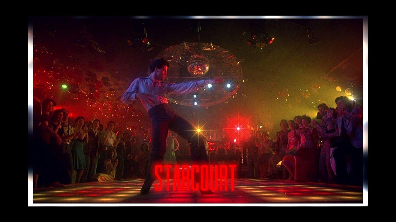 Download corandcrank - STARCOURT