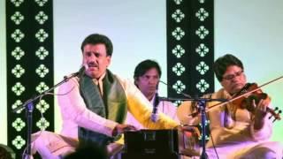 Aye Zindagi Aye Zindagi - Remembering Jagjit Singh