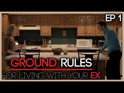 dating ground rules