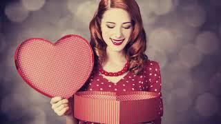 Abdurrahman Dilipak : Sevgililer Günü