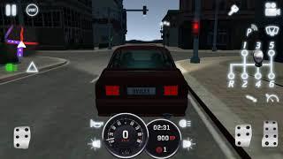 Driving School Classic Amsterdam Level 2 #Bmw #M3