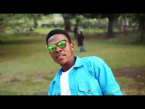 Download ABDUL M SHARIF 2020 : Gareki nake vedio song