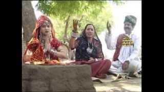 Madi Patadi Bajan Tara Besana | New Gujarati Garba | Shakti Maa Bhajan