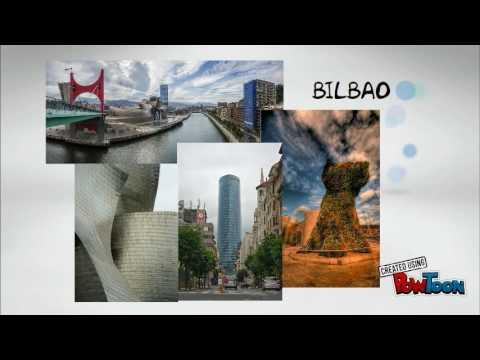 6A. BASQUE COUNTRY