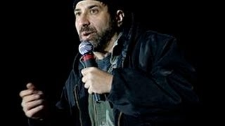 Jay Mohr vs Dave Attell Comedian and SNL actor alum on Mohr stories 232
