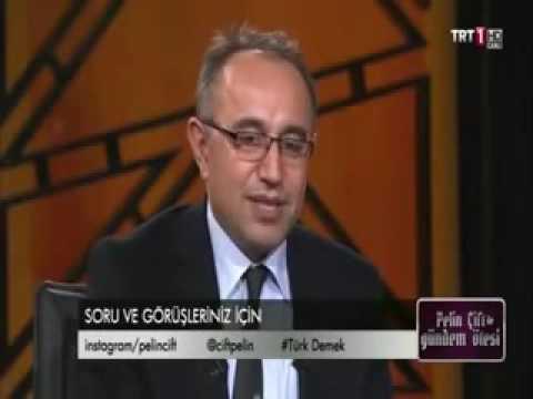 Türk beklenendir! 7 Ekim 2015 Tufan Gündüz Gündem Ötesi